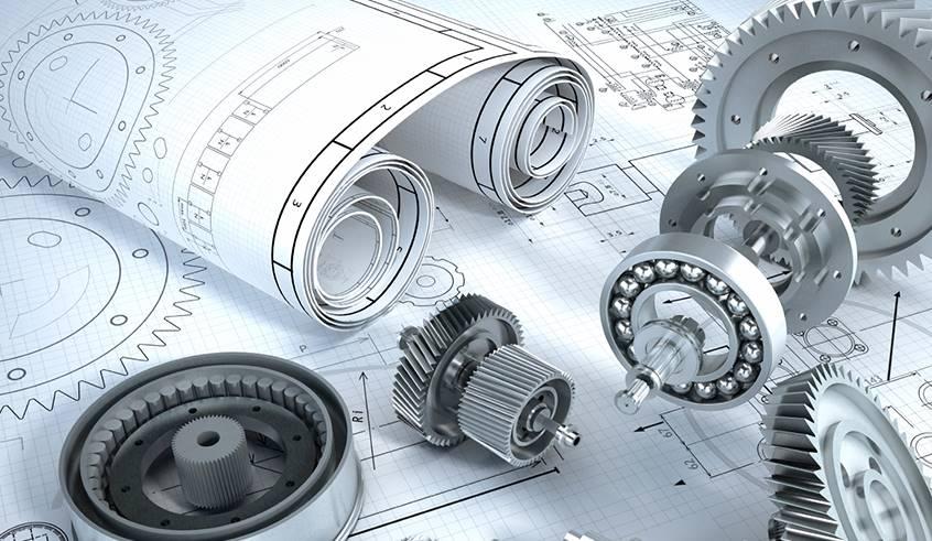 Description du métier ingénieur mécanique