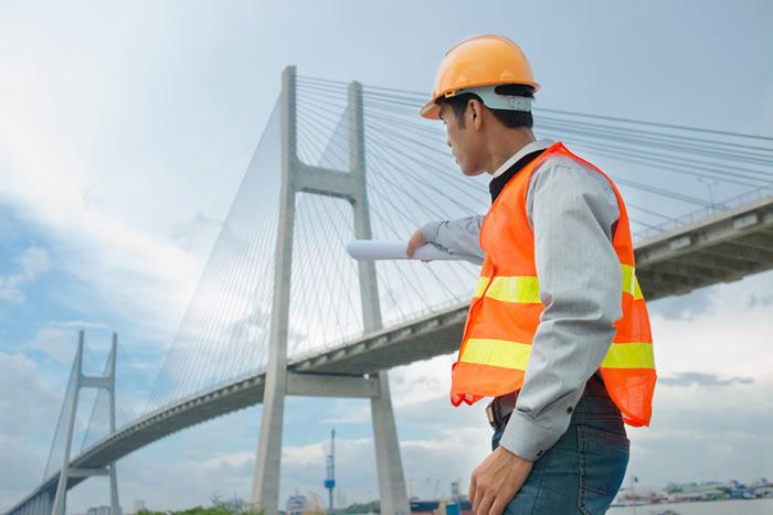 Description du métier ingénieur civil
