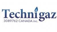 Emplois chez 3089762 Canada Inc. (Technigaz)
