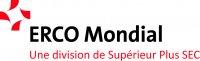 Emplois chez ERCO Mondial