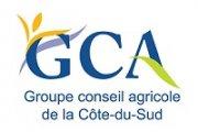 Emplois chez GCA Côte-du-Sud