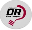 Emplois chez Groupe DR Électrique