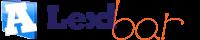 logo Haylem technologies inc.