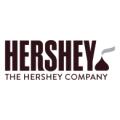 logo Hershey canada usine de granby