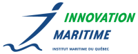 Emplois chez Innovation maritime