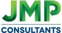 JMP Consultants