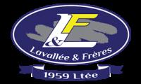 Emplois chez Lavallée & Frères