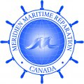 Emplois chez Méridien Maritime Réparation