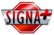 Emplois chez Signa+ Inc.
