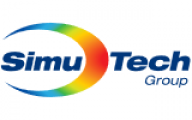logo SimuTech Group