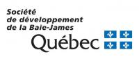 Société de développement de la Baie-James