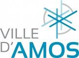 Emplois chez Ville d'Amos
