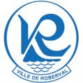 Emplois chez Ville de Roberval