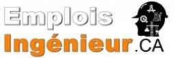 logo emploisingenieur.ca